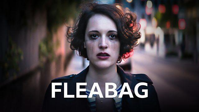 La seconda stagione di Fleabag dal 17 maggio su Amazon Prime Video