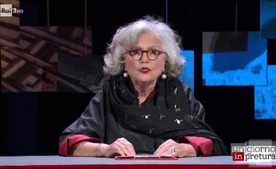 Ascolti tv analisi 28 aprile: Fazio spegne Gassmann e Proietti, Iene e Giletti soffrono Petrelluzzi