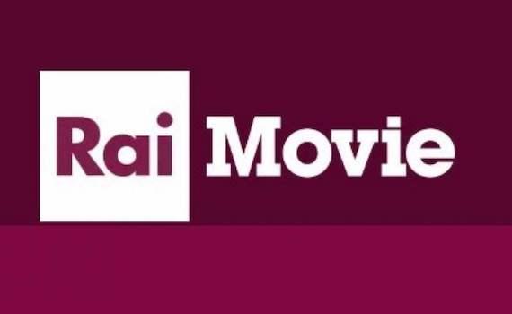 Rai Movie: politici e giornalisti ignoranti che dicono solo idiozie