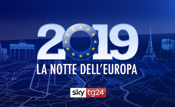 Elezioni: come seguire in tv le Europee e le amministrative