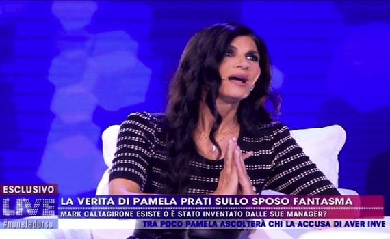 """""""Dadaista, ciabattona"""": il caso Mark Caltagirone scatena Aldo Grasso"""