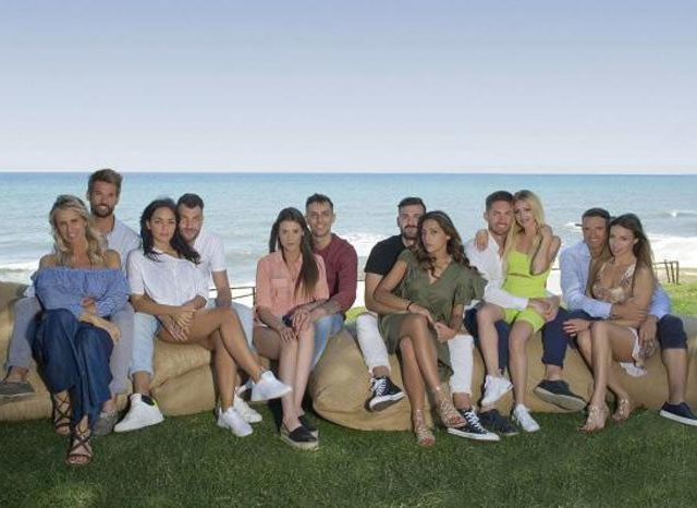 Curve ascolti Tv 15 luglio: Temptation Island fa il picco