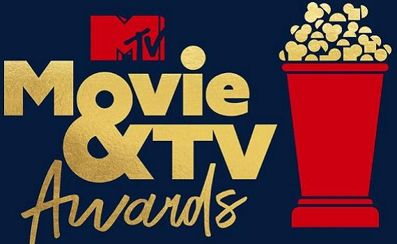 Ecco gli MTV Movie & TV Awards. Domani on air su tutti gli Mtv del mondo. Pieni zeppi di star globali