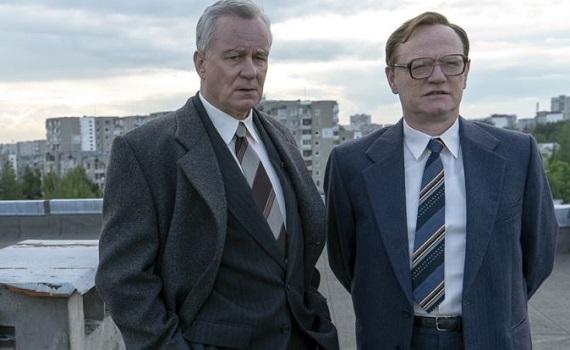 Ascolti Tv 10 giugno digital e pay: I guardiani della galassia e Chernobyl boom. Ok Bonan e il mondiale femminile