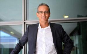 Sky: Maximo Ibarra lascia a luglio