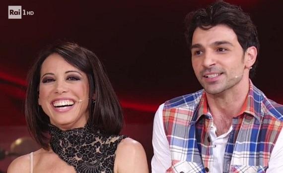 Curve ascolti Tv 31 maggio: Carlucci fa il picco da 5,5 milioni con Nunzia e Raimondo. Lasse incoronato col 38%
