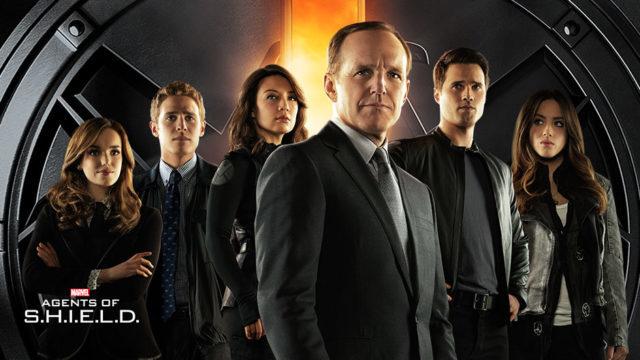 Da oggi su Fox torna Agents og the S.H.I.E.L.D. con la sesta stagione