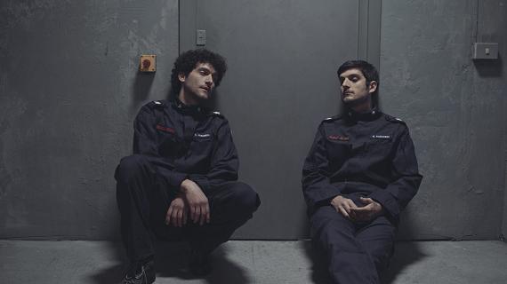 Romolo + Giuly – Cambio di stagione: arriva il prequel della serie Fox