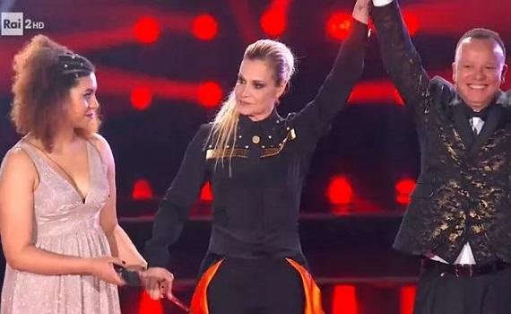 Ascolti tv analisi 4 giugno 2019: il melò tedesco abbassa The Voice. Floris in palla