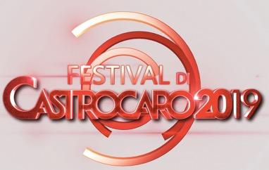 Festival di Castrocaro: i nomi dei dieci finalisti che hanno conquistato la finale in diretta su Rai2 a settembre