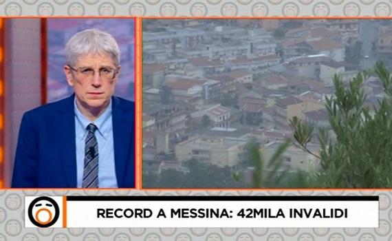 Ascolti tv analisi e digital 11 luglio: Don Matteo chiude Riviera. Giordano tocca l'11% scovando falsi invalidi. Iris batte Rai Movie