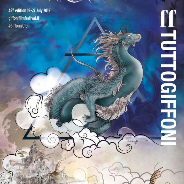 Il Giffoni Film Festival sbarca anche su Rai Movie, con i film più significativi delle edizioni precedenti