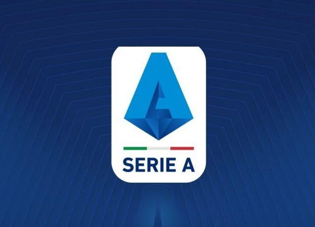 Diritti Tv: la Serie A dice sì a una media company