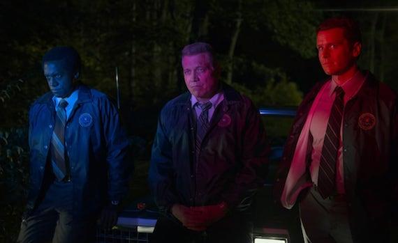 Netflix: la seconda stagione di Mindhunter in arrivo il 16 agosto