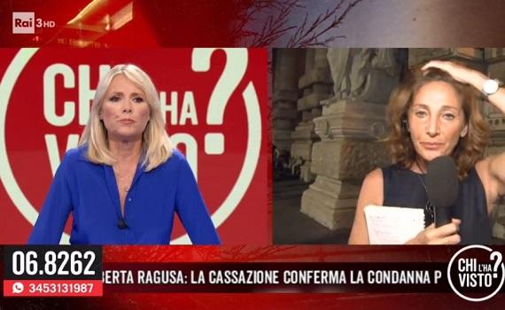 Ascolti tv analisi 10 luglio e reti free digital: Manifest corre con Angela, Sciarelli lotta con Nuzzi, ma fa meglio Battiti