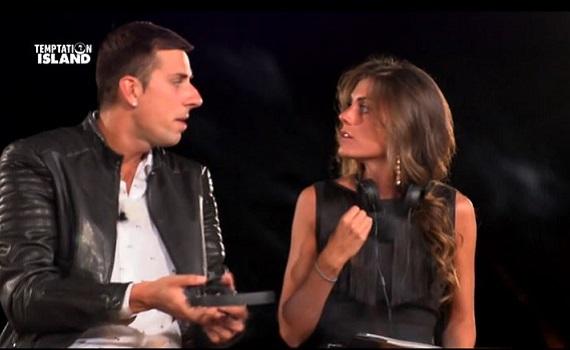 Ascolti tv analisi free & pay 22 luglio: Bisciglia al top con Ilaria e Massimo agli stracci. Bene 007 su Tv8