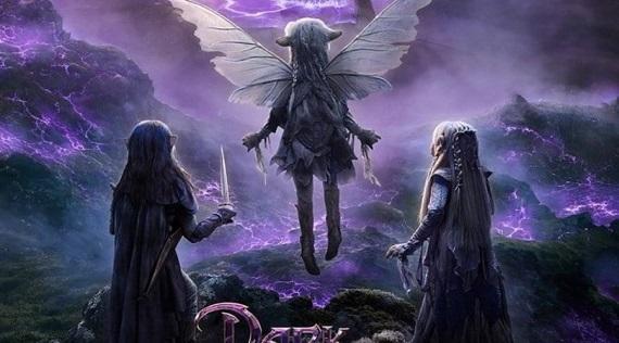The Dark Crystal – La Resistenza su Netflix: ecco il trailer