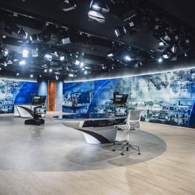 Questa sera su SkyTg24 lo speciale I predoni di dati farà il punto sulla sicurezza della nostra privacy