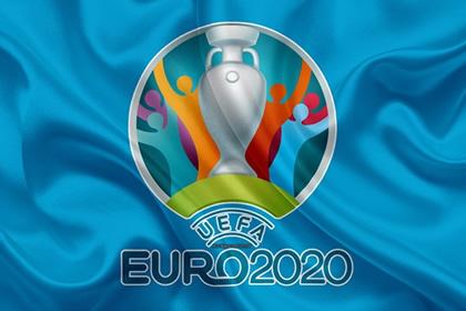 Mediaset trasmette in chiaro due match per le Qualificazioni agli Europei di calcio 2020