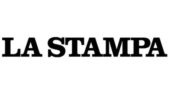 Lettera al direttore de La Stampa: rilegga gli articoli dei suoi giornalisti prima di pubblicarli
