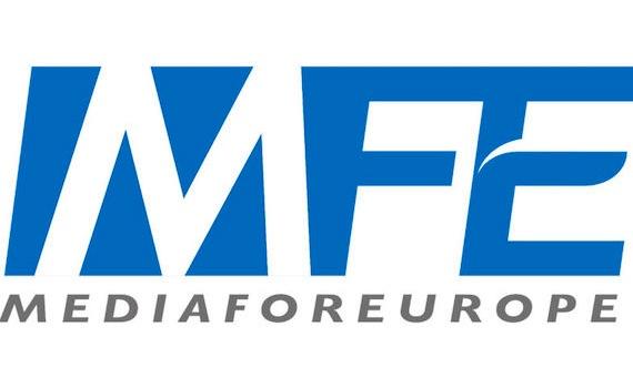 Mediaset dà il via libera alla creazione di Media For Europe. Vivendi non ci sta