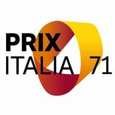 Prix Italia, record di numeri e presenze per la 71ª edizione chiusa ieri a Roma