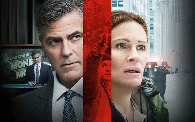 Quentin Tarantino, George Clooney e Julia Roberts tra le novità dell'ottobre di TimVision