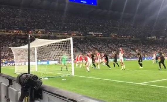 Ascolti tv 17 settembre digital e pay: Inter batte Napoli sulla pay. Bene D'Amico con il 'post' gara. Vola il volley su Rai Sport