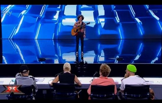 Ascolti tv 26 settembre digital e pay: Serie A pay al 4,2%, X Factor 3%. Tra le free vince Cortellesi su Tv8