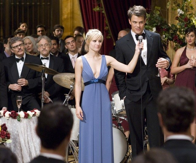 La stagione dei matrimoni parte questa sera su Paramount Network