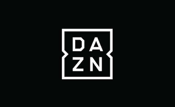 Cairo-Publitalia-Havas: è corsa a tre per la pubblicità su Dazn
