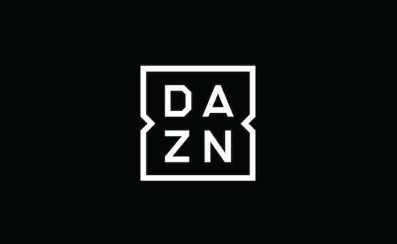 Oggi in edicola: Dazn cerca 500 milioni di dollari