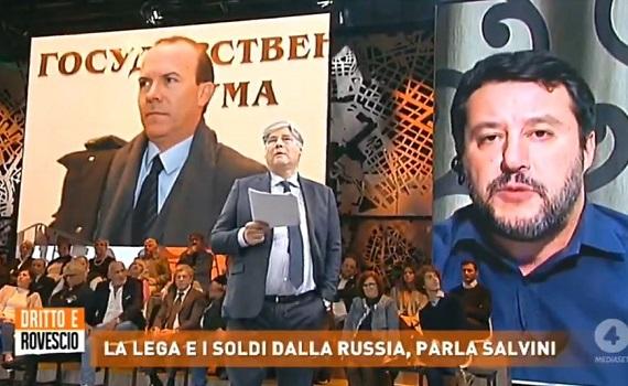 Ascolti tv analisi 24 ottobre: Liotti stravince, Iene seconde con Pantani. Carrà e Zero battono Del Debbio, Formigli e Veronesi