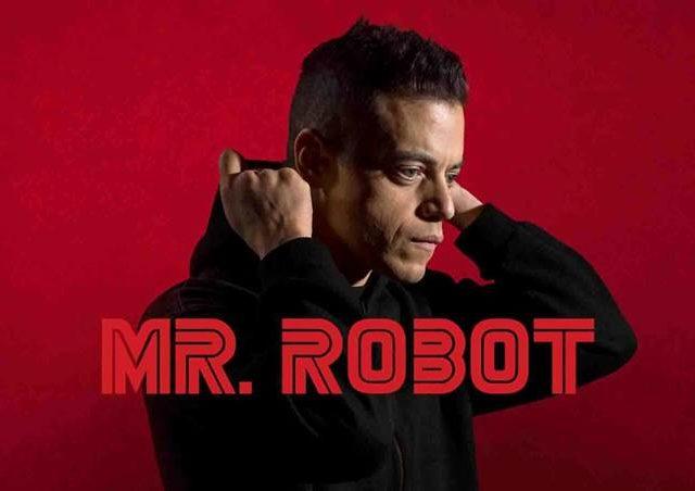 La serie ciber-thriller Mr. Robot torna con il definitivo capitolo su Premium Action il 15 ottobre
