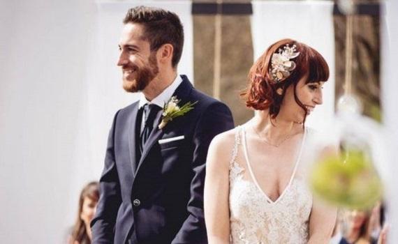 Ascolti tv 2 ottobre digital e pay: Bene Champions League pay e la finale di Matrimonio a prima vista