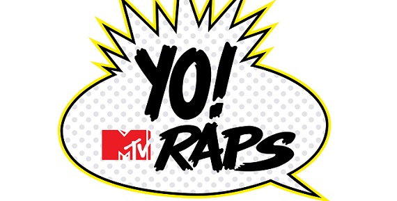 Il rap trova casa su Mtv: arriva Yo! Mtv Raps
