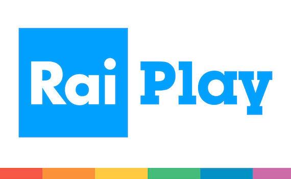 Oggi in edicola: la nuova app di RaiPlay con le teche