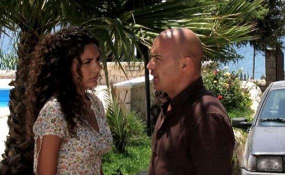 Ascolti Tv 30 settembre tutti i dati: (ri)Montalbano 4,8 milioni, Temptation Island Vip sale a 3,3. De Martino batte Rambo2, pari Iacona e Porro