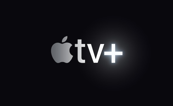 Gran colpo di Apple TV+: in esclusiva il kolossal di Tom Hanks