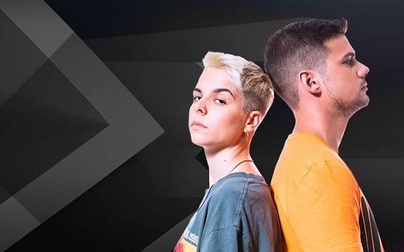 Seawards, X-Factor 13: Non facciamo drammi per l'eliminazione, ora tifiamo Sierra e Booda