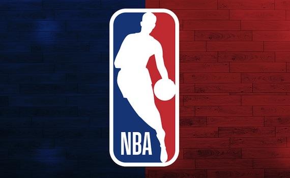 Cielo: in arrivo il basket NBA, si comincia la sera di Natale