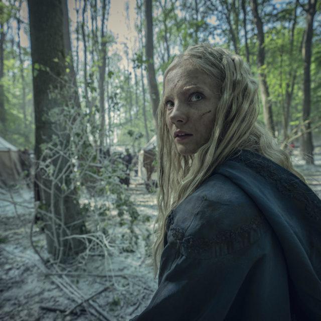 The Witcher, manca una settimana al debutto dell'attesa serie Netflix. Ecco il trailer finale