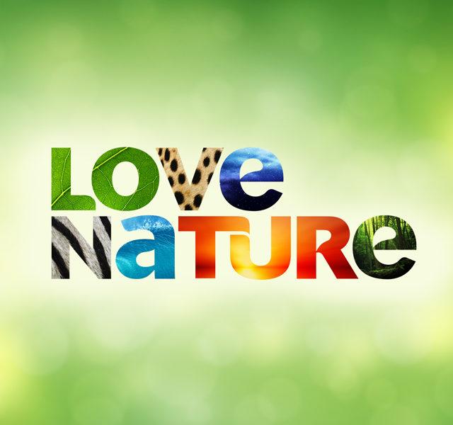 Love Nature, tra i leader mondiali di contenuti sulla natura in 4K sbarca su Sky