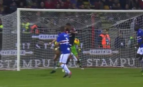Ascolti tv 2 dicembre digital e pay: Cagliari-Sampdoria al 2,1%. 007 batte Messi