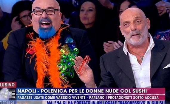 Ascolti tv analisi 2 dicembre: I Medici 3 batte il 2. D'Urso ok con Marchi, Trump e Mega. Porro più sapido con Meloni