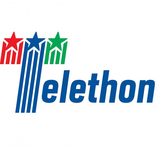 Telethon compie trent'anni e da sabato festeggia con i tanti bambini guariti grazie alla ricerca