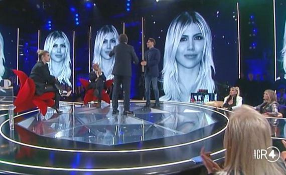 Ascolti tv analisi 18 dicembre: Bocci supera Boni e Sciarelli. Chiambretti dietro Vespa con Piersilvio
