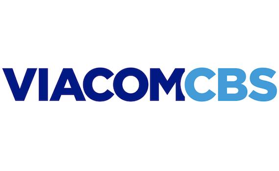 Oggi in edicola: Viacom-Cbs, nasce il nuovo colosso