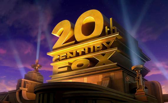 Oggi in edicola: Disney cancella Fox dai loghi