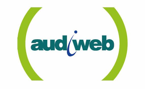 Oggi in edicola: fuggi fuggi da Audiweb